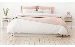 3 greseli pe care le poti face atunci cand decorezi dormitorul