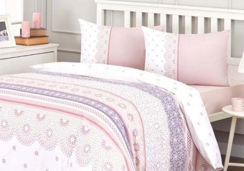 5 greseli pe care sa le eviti atunci cand cauti lenjerii de pat