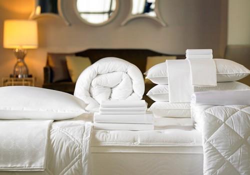 Care sunt diferențele dintre textilele hoteliere si cele pentru casa