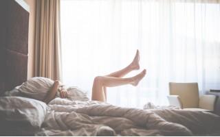 Ce spune despre tine lenjeria de pat pe care o alegi