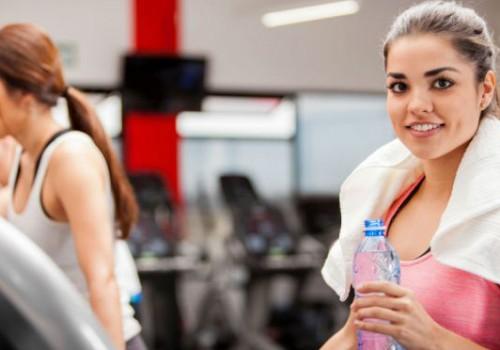 Cum ar trebui sa fie prosopul potrivit pentru antrenament?