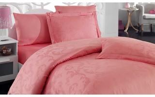De ce sa alegem lenjerii de pat de calitate?