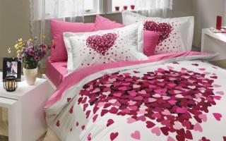 Top 5 cadouri de Valentine's Day pentru vise dulci