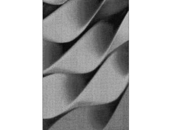 Covor M318 Dreptunghi Polipropilena