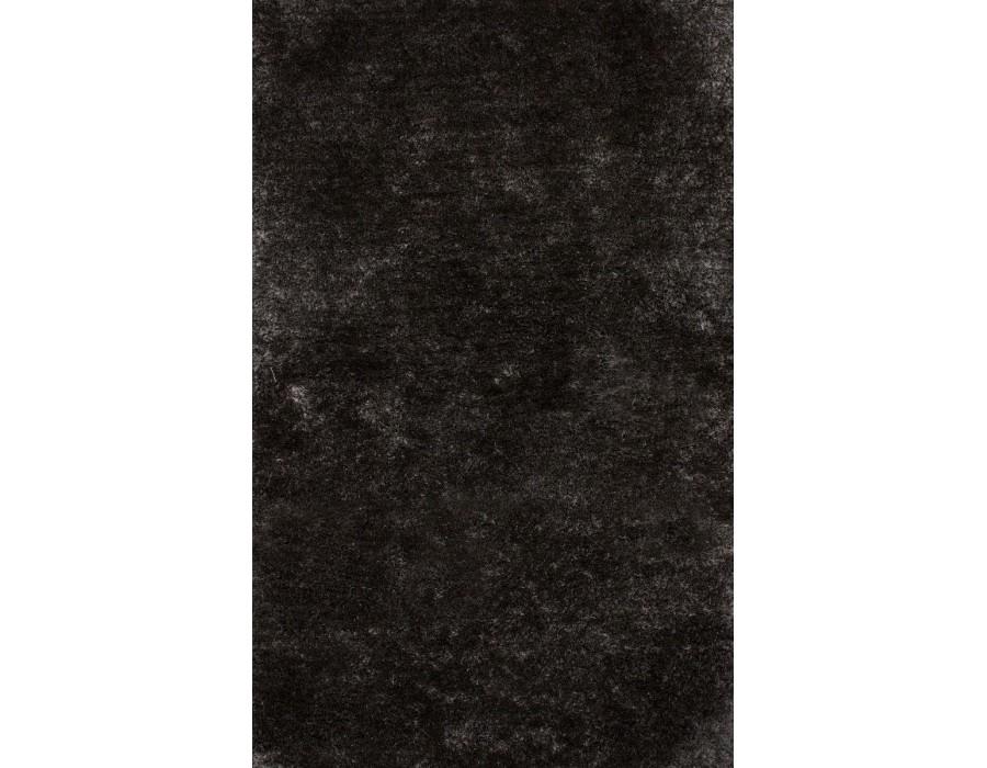 Covor M460 Dreptunghi Poliester
