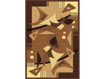 Covor Gold Dreptunghi – 106/12