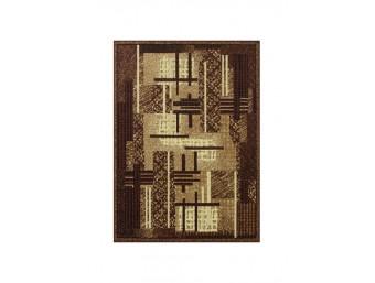 Covor Gold Dreptunghi – 191/12