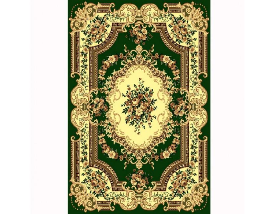 Covor Gold Verde Dreptunghi – 047/32