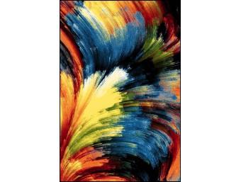 Covor Kolibri Dreptunghi - 11017/180