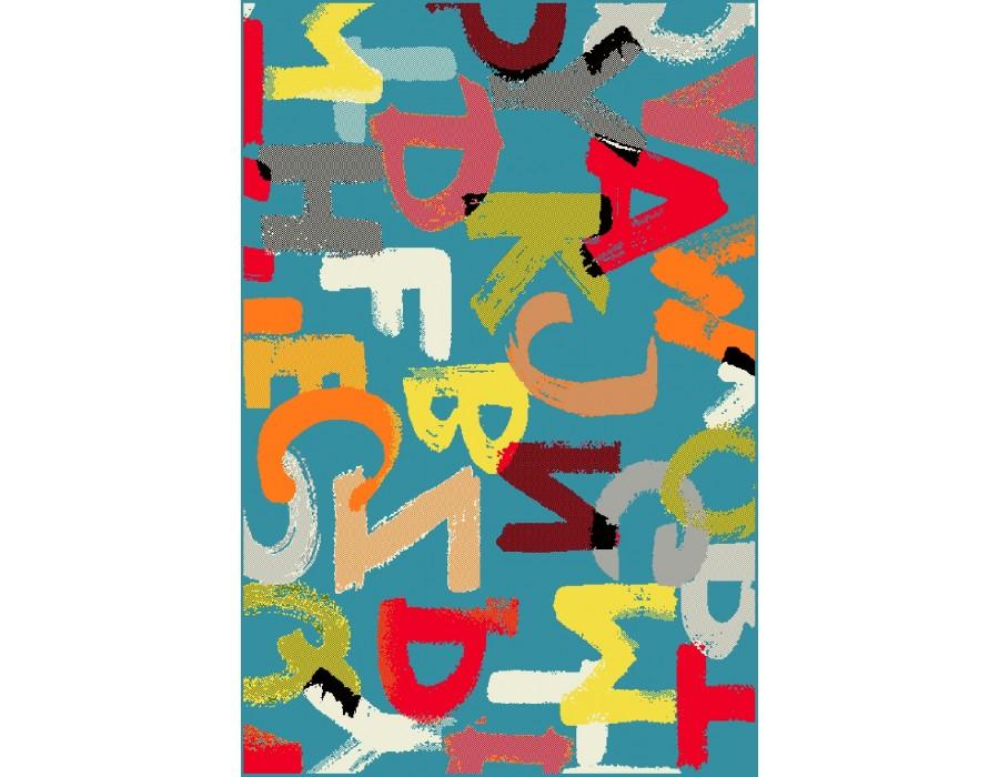 Covor Kolibri Dreptunghi – 11343/140