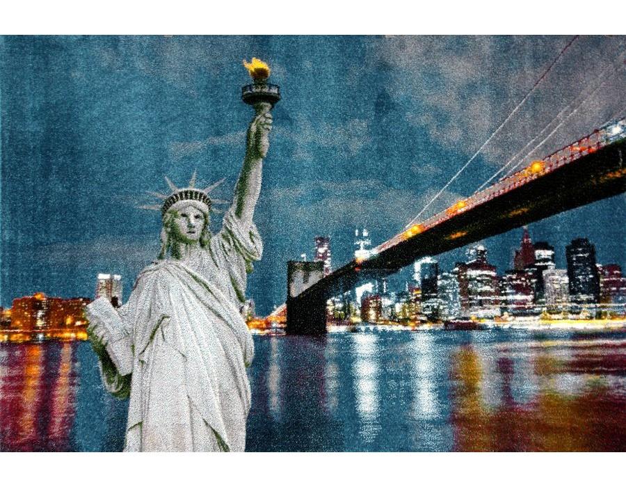 Covor Kolibri New York Dreptunghi – 11125/142