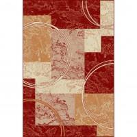 Covor Lotus Dreptunghi - 15001/210