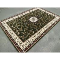 Covor Lotus Dreptunghi - 523/310
