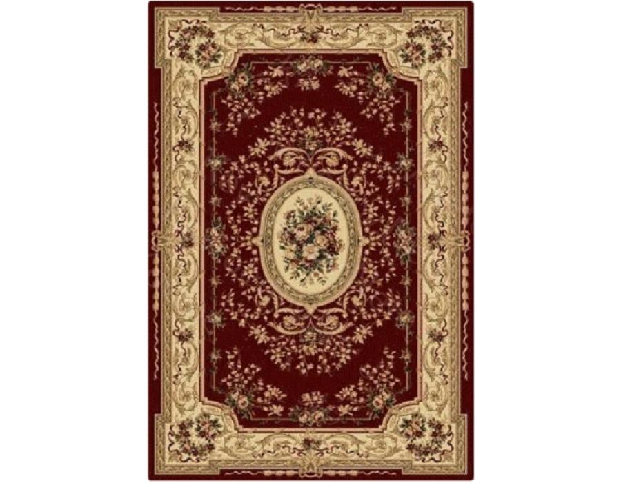 Covor Lotus Dreptunghi – 568/210