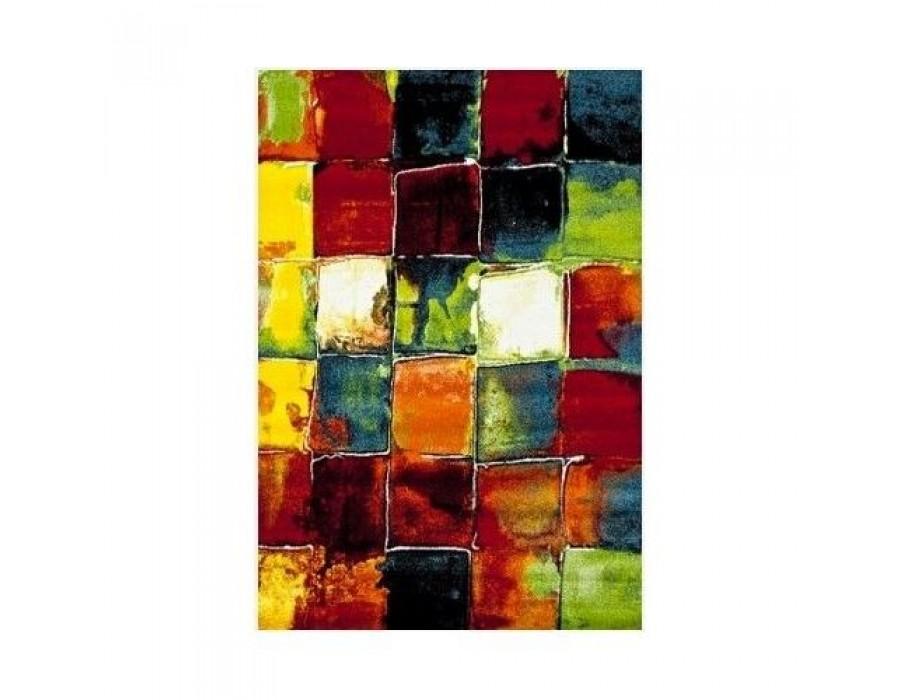 Covor Merinos - Belis 20739110 - Dreptunghi Multicolor
