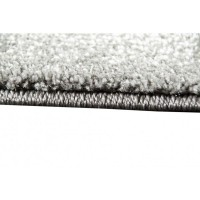 Covor E4 Dreptunghi Polipropilena, Grosime 13 mm