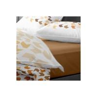 Lenjerie de pat dublu din Bumbac 100% Ranforce Loving Matisse V2 - XXL