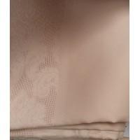 Fata de masa Jumbo 160x220 cm