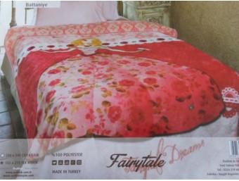 Patura Fairytale 155x215cm