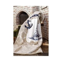 Patura Marine Lovers 160x220cm